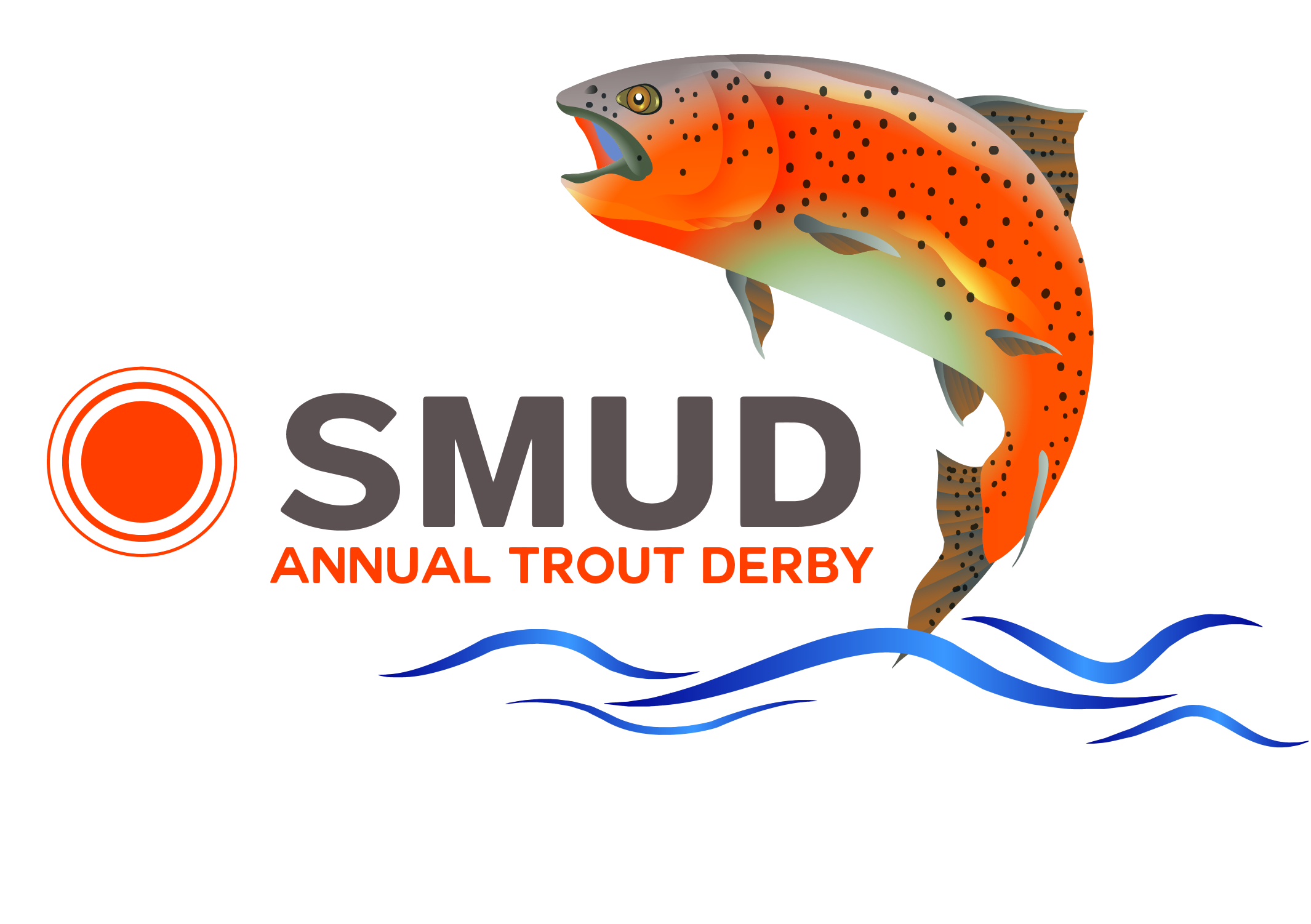 SMUD Annual Derby Logo clipped rev 1