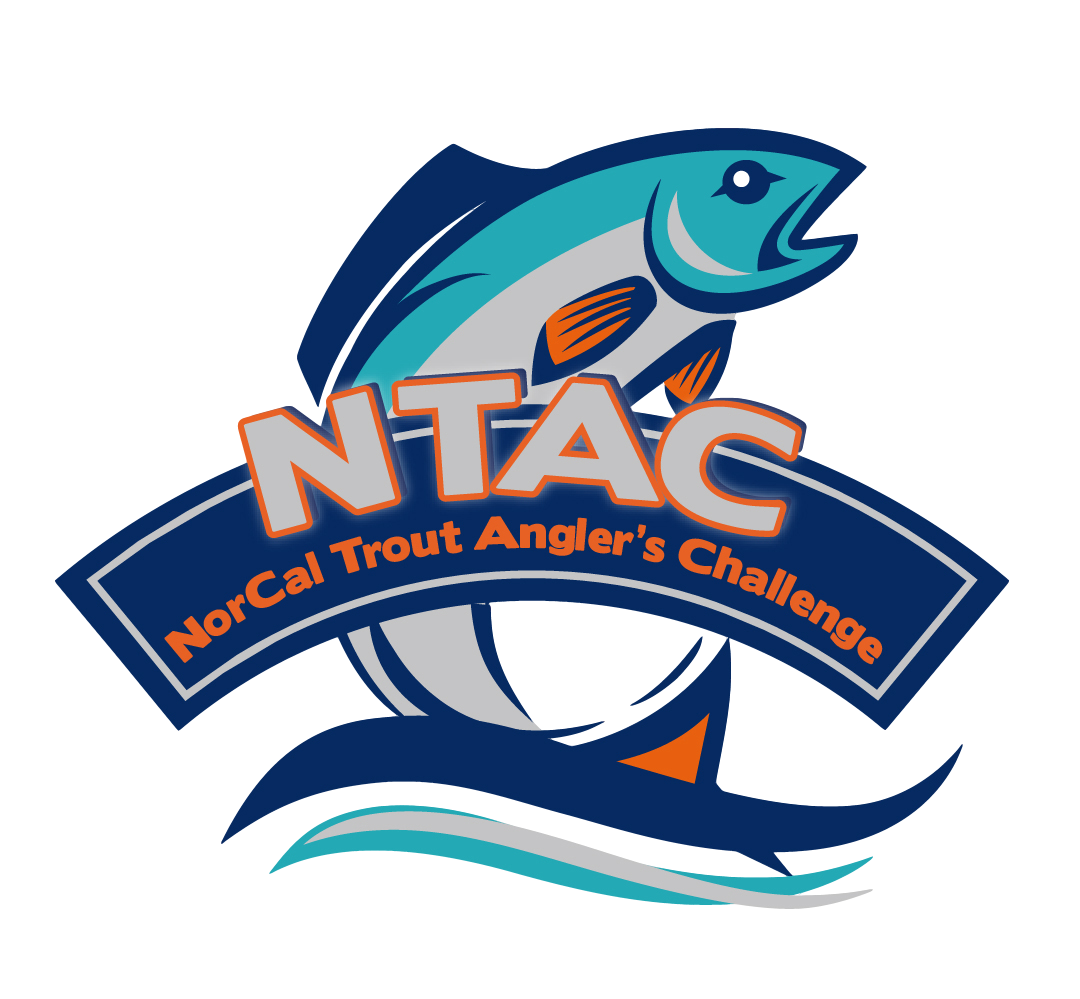 NorCal Trout Logo clipped rev 1